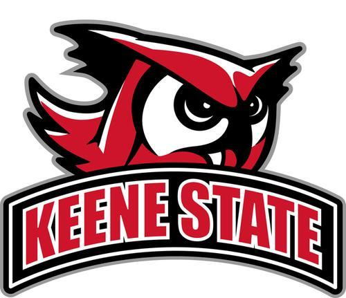 Keene State College Track and Field and Cross Country ...